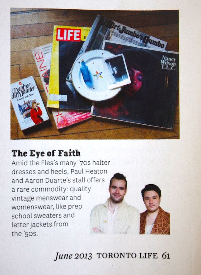 the-eye-of-faith-vintage-in-the-news-toronto-life-june-2013-4