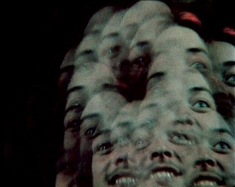 Bobby Beausoleil - My Demon Brother- Vintage Memories