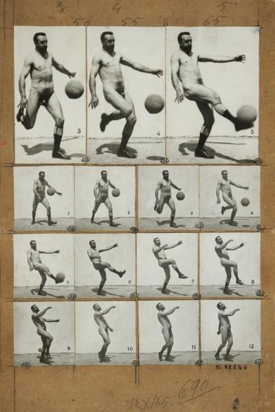 Charcot - Vintage Style - Design Wise - Images - Man Alive