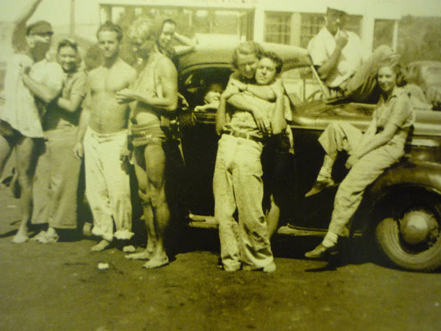don james Surfing San Onofre to Point Dume 1936-1942 (6)