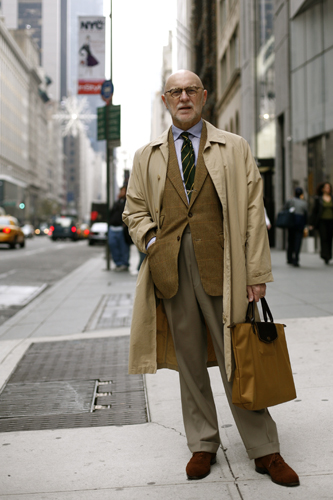 Getting Down to Business- Boyer- by-the sartorialist