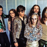 "Music Minute: ""My Only Love"" by Roxy Music"
