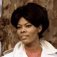 "MUSIC MINUTE: ""Don't Make Me Over"" by Dionne Warwick {LIVE 1963}"