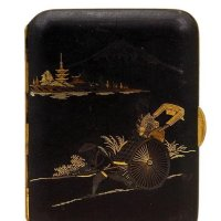 """Music Minute: """"Japanese Cigarette Case"""" by Spoon."""