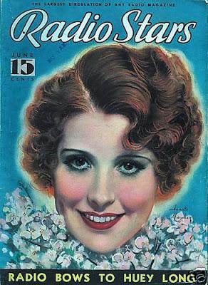 AnnetteHanshawRadioStarsAug1935