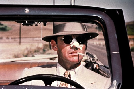 jack- jake gittes- chinatown (1974) - menswear- vintage- style wise- eye of faith