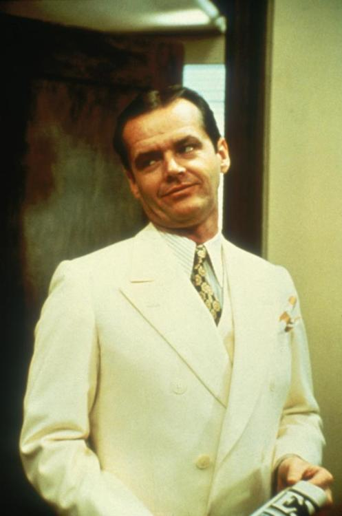 menswear inspiration- the eye of faith- jack nicholson- jake gittes- chinatown-1974