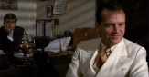 style wise- jake gittes- chinatown- vintage menswear inspiration