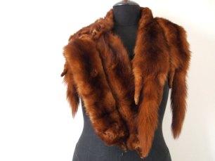 the-eye-of-faith-vintage-1940s-six-pelt-vintage-fur-wrap-shrug