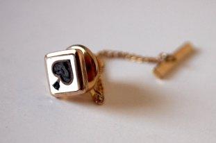 the-eye-of-faith-vintage-1950s-sophisticated-lucky-spade-dandy-tie-clip