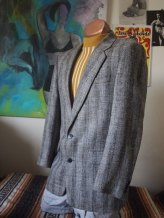 the-eye-of-faith-vintage-1960s-rockabilly-tweed-blazer-menswear1
