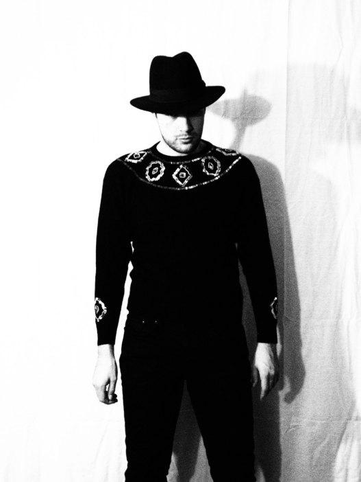 the-eye-of-faith-vintage-dark-gothic-glamour-1980s-black-baroque-embelished-angora-sweater