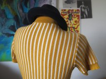 the-eye-of-faith-vintage-robert-bruce-striped-rockabilly-sweater-shirt-menswear