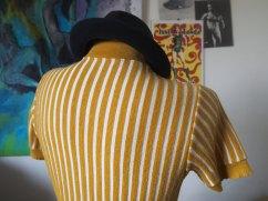 the-eye-of-faith-vintage-robert-bruce-striped-rockabilly-sweater-shirt-menswear