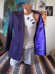 the-eye-of-faith-vintage-united-colors-of-benetton-rare-purple-wool-blazer