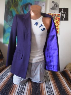 the-eye-of-faith-vintage-united-colors-of-benetton-rare-purple-wool-blazer