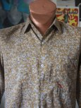 the-eye-of-faith-vintage-yorks-exclusive-1960s-tribal-psychedelic-patterned-button-up-shirt