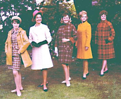 1960s-fall-fashion