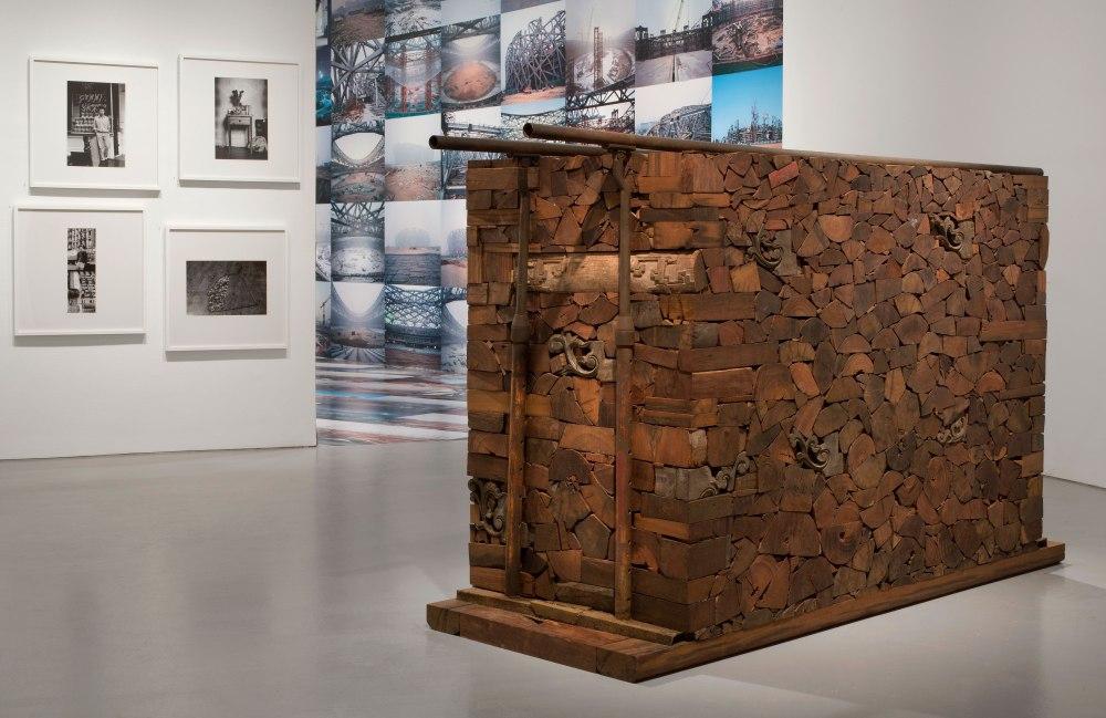 Ai-Weiwei-installation-Kippe