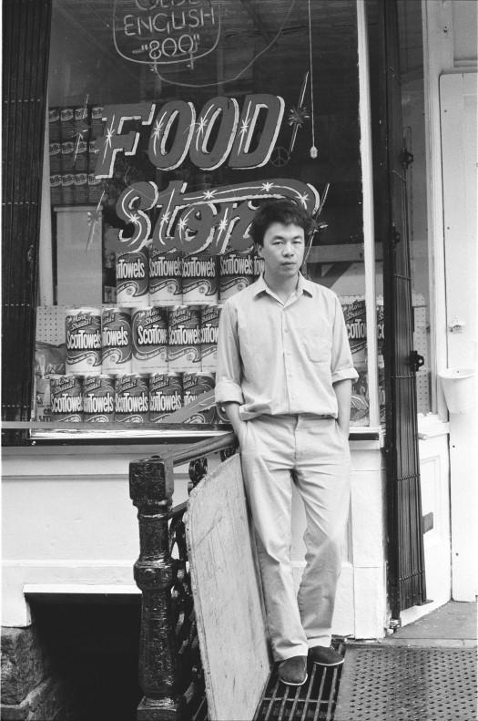 AWW_in_NY_1980s