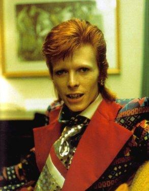 David+Bowie+Ziggy