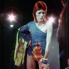 David+Bowie+ZIGGY+STARDUST