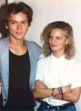 martha and river- the cool kids- the eye of faith vintage- style idol