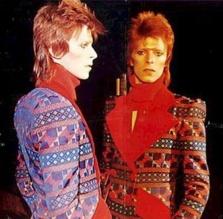 Ziggy Meets Ziggy