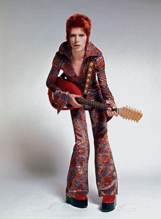 ziggy-stardust-guitar-david-bowie