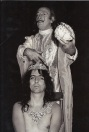 EOF Photoblast- Do What Thou Wilt - Dali's Bizarre Ritual