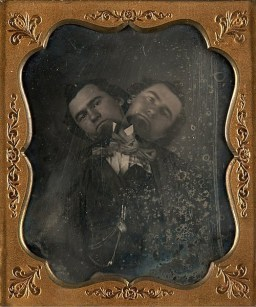 EOF Photoblast- Do What Thou Wilt - Heads Will Roll