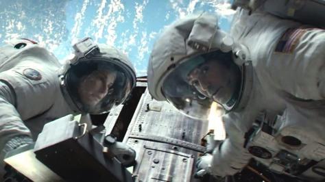 gravity-movie-final-trailer-will