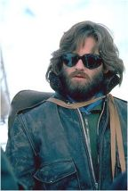 Kurt Russell is The Thing (1982)- Bad Ass Vintage Menswear - Winter edition- The Eye of Faith [4]