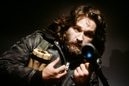Kurt Russell is The Thing (1982)- Bad Ass Vintage Menswear - Winter edition- The Eye of Faith [vi]
