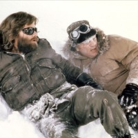"{Style-Wise} Kurt Russell IS ""The Thing"" (1982) [Vintage Winter Menswear Inspiration]"