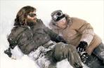 The Thing (1982) - Kurt Russell - Vintage Winter Menswear Inspiration