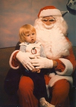 creepy-santa-10