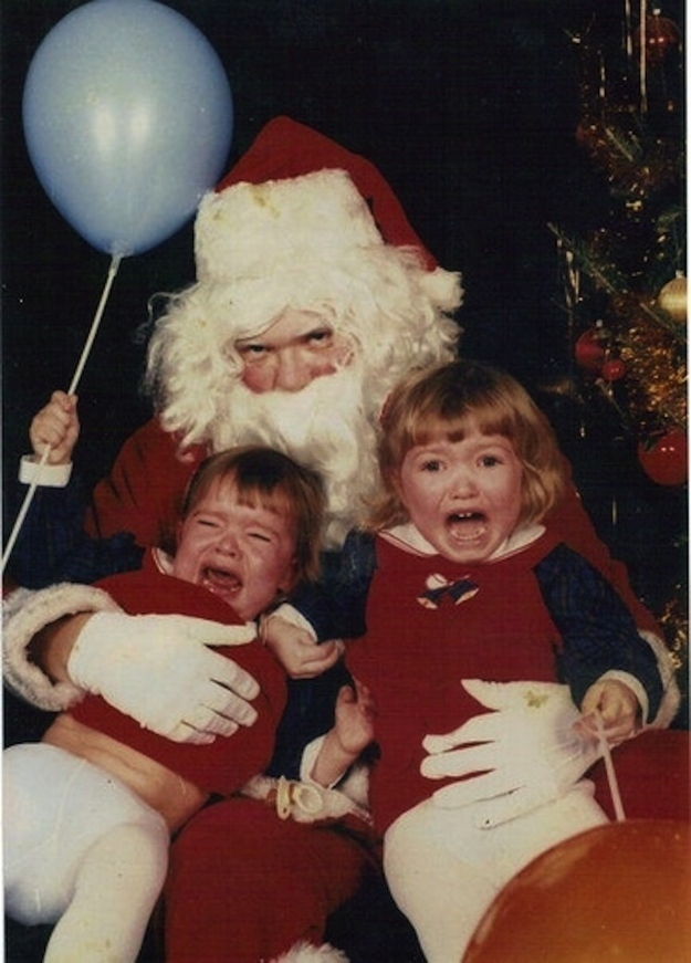 creepy-santa-11