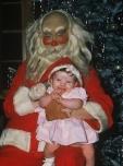 creepy-santa-2