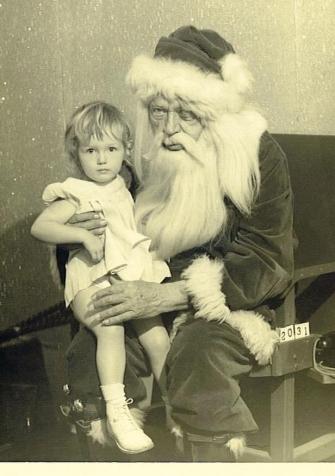 creepy-santa-6