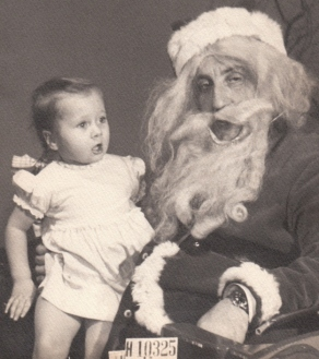 creepy-santa-7