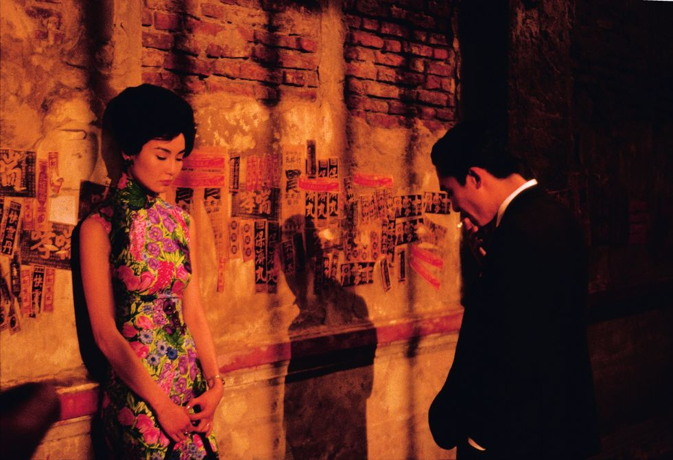 in_the_mood_for_love- cool vintage asian 1960s inspiration