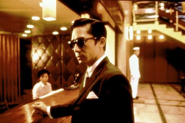 in_the_mood_for_love_1999_tony leung-vintage style inspiration