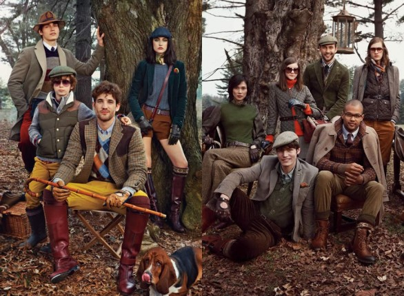 tommy-hilfiger-aw-2012-advertising-campaign-5