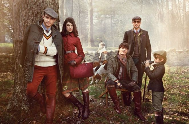 tommy-hilfiger-fall-winter-2012-campaign1