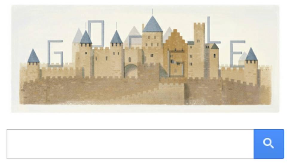 Google_Doodle_Eug_ne_Emmanuel_Viollet_le_Duc_200th_Birthday