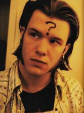 shannon hoon- gone too soon- greg prato on the eye of faith vintage