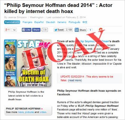 philip-seymour-hoffman-death-hoax-hoax