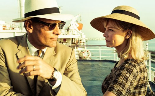 The-Two-Faces-of-January