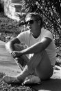 Steve McQueen- Vintage Style Idol- Eye of Faith Vintage-9